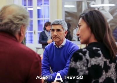 Agenti Treviso e votazioni Enasarco