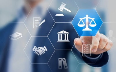 Mancato pagamento provvigioni se la Preponente recupera il credito del cliente tramite terzi