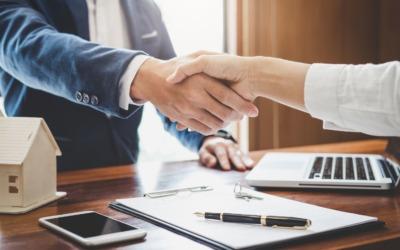 Anomalie nel pagamento delle provvigioni: accordo tra preponente e cliente